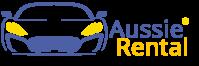 Aussie Rental